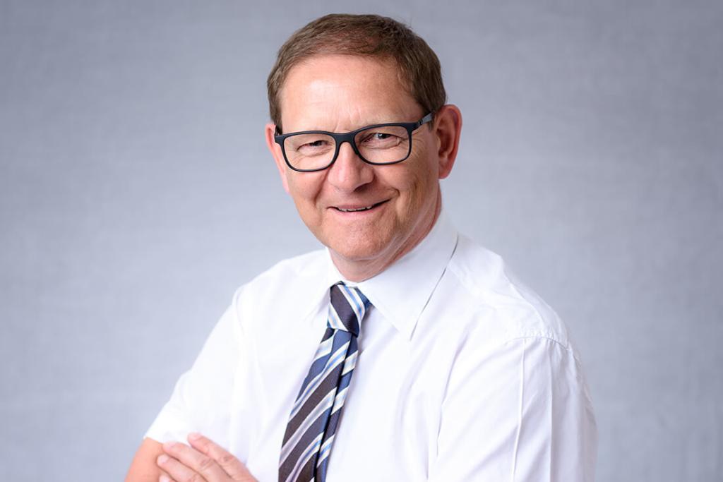 MKG - Zahnarzt Bietigheim-Bissingen Dr. Claus Hermann-Wagner